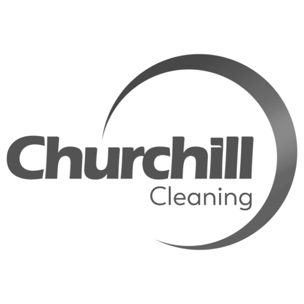 Churchill Cleaning