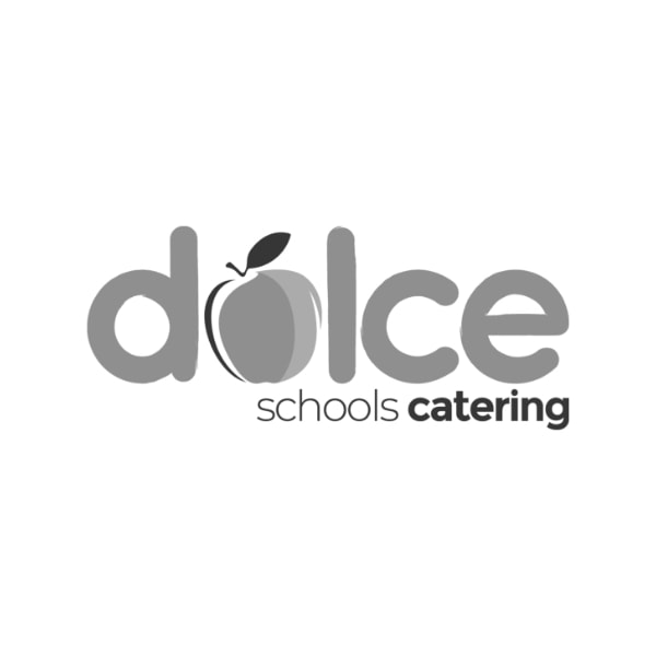 Dolce Schools Catering