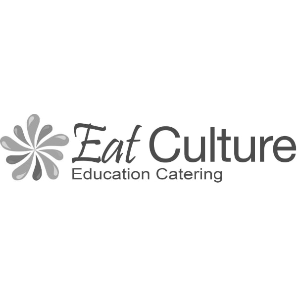 Eat Culture Education catering