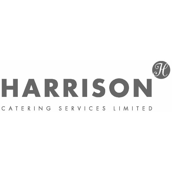 Harrison Catering services limitred