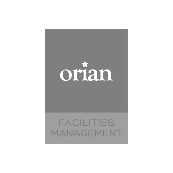 Orian Facilities Management