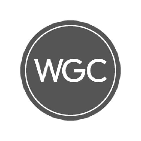 WBC - grey