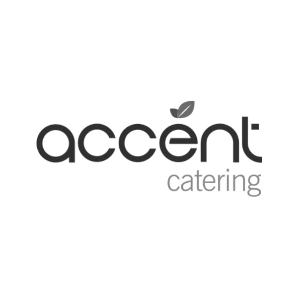 Accent Catering