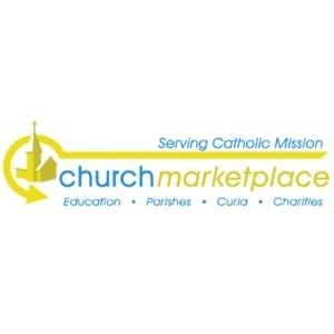 Church Market Place