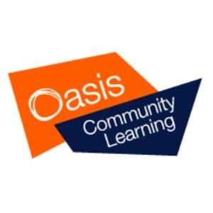 Oasis Community Trust