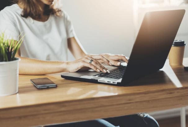 Education Buying - Frameworks and DPS