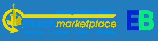 Church Market Place | Education Buying